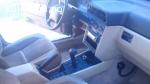 Volvo 850 2,5 20V 170HK Aut. AC 1995, 276 000