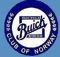 Buick Club of Norway