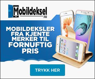 mobildeksel.no