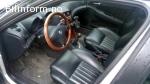 1999 Alfa Romeo 156 2.5 V6