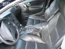 Volvo s60 2.0 t 2002, 183 000 km