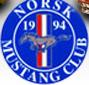 Norsk Mustang Klubb